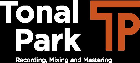 Tonal Park